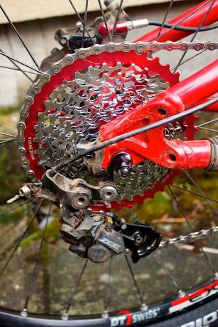 bike-mechanic