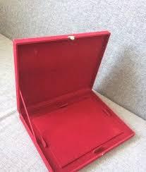 <b>Подарочная коробка</b>, размер - 36х28х5 см | Festima.Ru ...