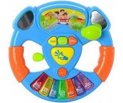 <b>Ролевые игры Play</b> Smart: каталог, цены, продажа с доставкой по ...