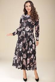 Купить платье в интернет-магазине в Минске. Белорусские ...