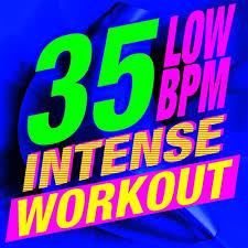 Workout Buddy - We Will <b>Rock</b> You (Intense <b>Mix</b>) [<b>100</b> BPM] - Listen ...