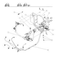 1999 ez go electric golf cart wiring diagram images golf car 1989 ezgo wiring diagram all diagrams allwiringdiagrams