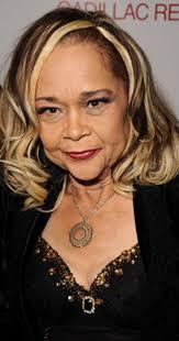<b>Etta James</b> - IMDb