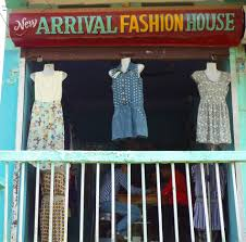<b>New Arrival Fashion</b> House - 8 Photos - Clothing (Brand) -