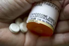 Resultado de imagen para que quiere decir fentanyl-laced pills