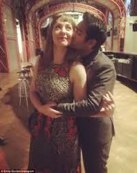 8 Best Kumail and Emily images | The big sick, Emily gordon, Oscars ...