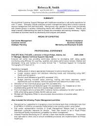 example of abilities cover letter template for resume examples resume skills and qualifications examples skills and abilities resume sample knowledge skills and abilities resume example