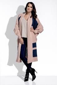 Чики Рики: <b>Fimfi</b>. Женская одежда польского производства ...