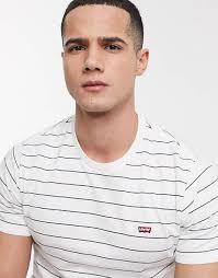<b>Levi's</b> | Shop for <b>Levi's</b> 501 jeans, shirts & t-shirts | ASOS