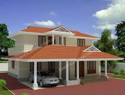 Kerala Traditional Home Design Photos   Home FunkeyStunning South Indian Model House Plan x · kB · jpeg