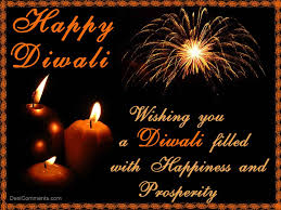 happy diwali shayari happy diwali happy happy diwali shayari happy diwali 2014 happy diwali happy and diwali