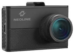 <b>Видеорегистратор Neoline Wide</b> S31 — купить по выгодной цене ...