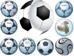Мячи <b>футбольные</b> купить с доставкой по России от компании ...