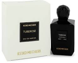 <b>Keiko Mecheri</b> Tuberose Perfume by <b>Keiko Mecheri</b> | FragranceX.com