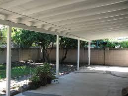 covered patio freedom properties: backyard covered patio spydelhi gencook com