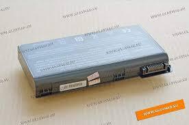 <b>Аккумулятор для ноутбука MSI</b> CR500 купить в магазине Glavmag ...