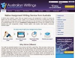 find the best academic writing services australianwritings com essay company picture