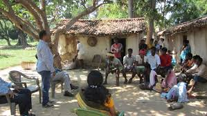 Image result for Missionaries in India photos images