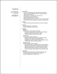designing a resume   infographic resume samplesresume