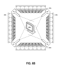 IBM files patent for <b>hologram</b> 3D printer - 3D <b>Printing</b> Industry