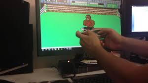 <b>Classic NES USB</b> Controller for <b>PC</b> - YouTube