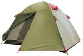 <b>Палатка Tramp LITE</b> TOURIST 2 — купить по выгодной цене на ...