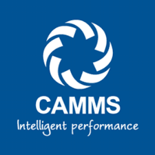 CAMMS, CPM and BI solutions provider