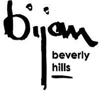 Парфюм <b>Bijan</b> — отзывы и описания ароматов бренда <b>Бижан</b> на ...