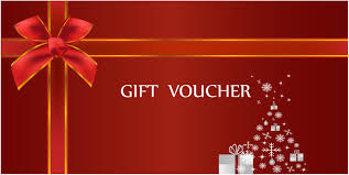 christmas at the white horse hotel derry londonderry christmas gift voucher derry