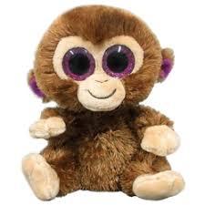«<b>Мягкие игрушки</b> обезьянки» — Детские товары — купить на ...