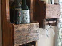 Лучших изображений доски «Винные полки»: 70 | Wine racks ...