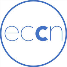 ECCN Podcast