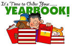 Images & Illustrations of yearbook