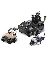 <b>Military</b> Toy Construction Sets & Packs for sale   eBay