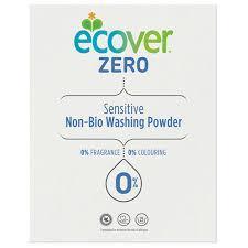 Купить Экологический <b>стиральный порошок</b>-<b>концентрат Ecover</b> ...