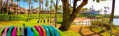 Cheap <b>Hawaii Holidays</b> - Save on <b>Hawaii</b> Packages | Flight Centre