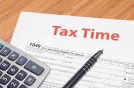 Tax Resources · <b>MPL</b>