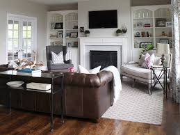 pottery barn living room pottery barn living room a pretty piece of furniture furniture interior barn living rooms room