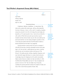 example of persuasive essay on global warming outline for mla format of essay kazzatua com outline for persuasive speech on abortion outline for persuasive essay