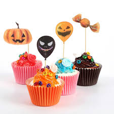 <b>Halloween Decorative Mask</b> Photo Props Paper Pumpkin Bat ...