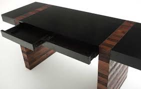 contemporary wood office furniture. wonderful contemporary wood office furniture modern rustic desk urban c