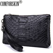 <b>COMFORSKIN</b> Official Store - Amazing prodcuts with exclusive ...