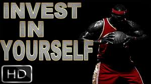 the best motivation video invest in yourself the best motivation video 2015 invest in yourself