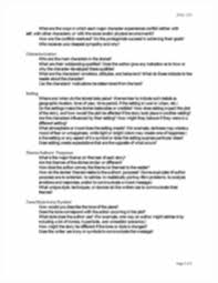 engl fiction essay instructions engl fiction essay image of page 2