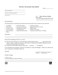 lease termination letter sample lease termination letter template landlord lease termination letter 05
