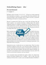 resume assistance dc sample customer service resume resume assistance dc dc resumes professional resumes cover letters ksas scholarship resume template essay sample