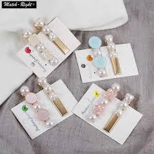 10pcs korean alloy retro womens fashion statement earring geometric bracelet pendant material diy ear jewelry accessories