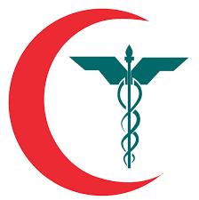 मप्र  में चयनित 11 डेंटिस्ट  की नियुक्ति निरस्त