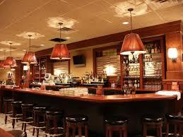 full size of best home bar design round comfy bar stools wooden laminate bar top vintage back bar lighting
