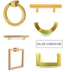mimosa lane killer cabinet and furniture hardware antique hardware furniture pulls